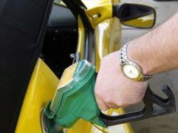 ФАС придумала, как справиться с дефицитом бензина