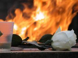 Владивосток: за отключение Вечного огня сняли  главного инженера