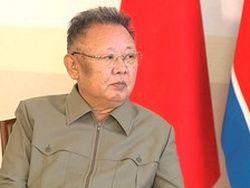 Власти Гонконга отказали внуку Ким Чен Ира в студенческой визе