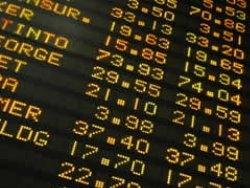 Фондовые биржи Европы открылись ростом