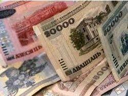 Нацбанк РБ планирует повысить ставку рефинансирования