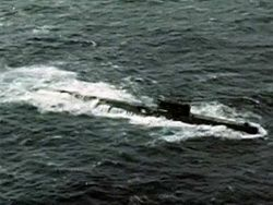 25 лет назад экипаж подводной лодки К-219 спас мир