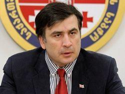 Саакашвили не хочет возвращать грузинские вина в Россию