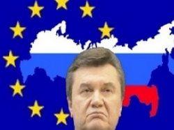 Россия может устроить Украине торговую войну