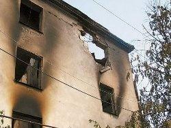 Цхинвал: грузинские спецслужбы дестабилизируют ситуацию