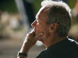 Клинт Иствуд вернется к актерской деятельности