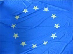 ЕC выпускает новый закон о защите авторских прав