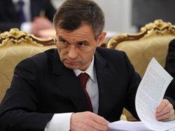 Нургалиев: террористы хотят посеять хаос на Кавказе