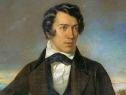 Этот день в русской истории: мыслитель Хомяков