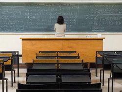 Убить школу – 2: про нововведения системы образования