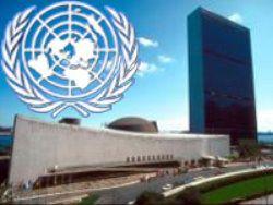 Сирийские власти приветствуют позицию России и Китая в ООН