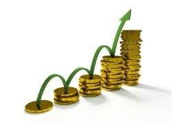 У рубля больше шансов на укрепление, чем на ослабление