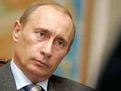 Путин не согласился с началом второй волны кризиса