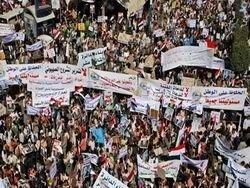 За сутки в результате столкновений в Сирии погибли 16 человек