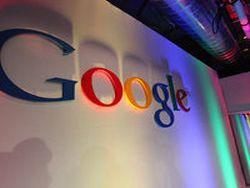 Компании Facebook и Apple решили побороться с Google