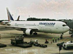 Еще четырем авиакомпаниям запретили летать