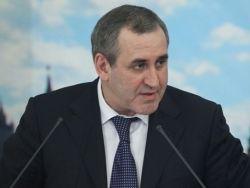 """""""ЕР"""" может выдвинуть Путина до парламентских выборов"""