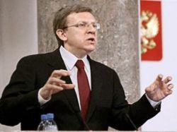 Отставку Кудрина поддерживает 37% россиян