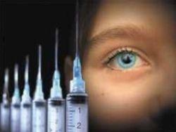 Тестирование школьников на наркотики не дает должных результатов
