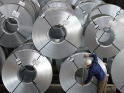 Украина впервые за 10 лет обошла Польшу по экспорту