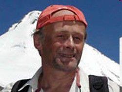 Пятеро российских альпинистов разбились за неделю