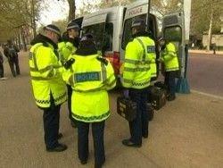 Англия: полиция арестовала отца Уэйна Руни