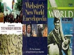 Николай Стариков: учить историю по-американски