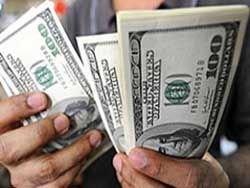 Белорусский рубль перестал быть предсказуемым