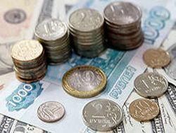 Эксперт: слабый рубль имеет достаточно много преимуществ