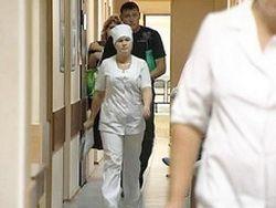Женщина умерла в очереди в онкологическом центре в Москве
