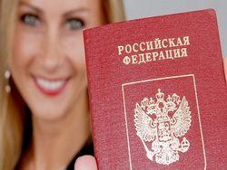 Россия захватывает Украину изнутри