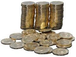 Коварство иностранного капитала
