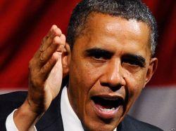 Обама тревожится за экономики США и Европы