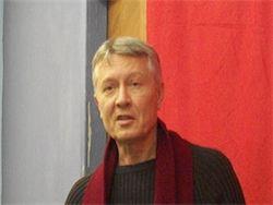 Задержанный в Минске социолог Олег Манаев отпущен