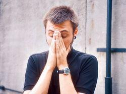 Блогер рассказал, как стать звездой Рунета