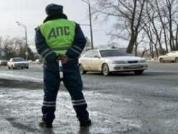 Полиция снабжает кавказцев данными заявителей