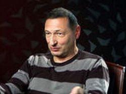 Борис Кагарлицкий: Столыпин усилил революцию
