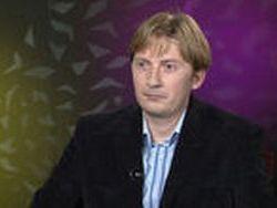 Станислав Козловский: образование народными силами