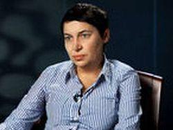 Вера Гиршова: бизнес-схемы Петербурга