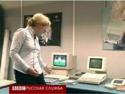 Житель Москвы создает музей Apple