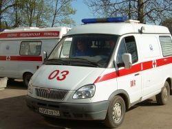 МЧС: 70 детей отравились в детсаду на Урале