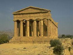 Греческая трагедия Евросоюза