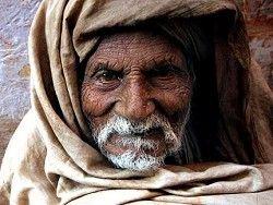 Сегодня Всемирный день улыбки