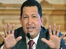 Венесуэла экспроприирует частные дома и гостиницы