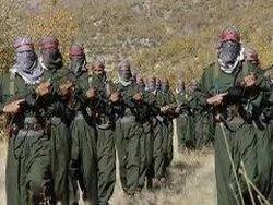 Курдские боевики освободили еще троих учителей в Турции