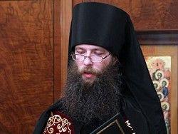 Епископ Каменский: верующими манипулировать уже невозможно