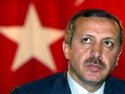 Партнеры Анкары оказались в равно невыгодной ситуации