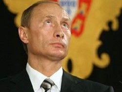 Две политические загадки: Путин и Клинтон