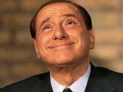 """Берлускони намерен переименовать партию """"Forza Italia"""""""