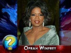 Составлен рейтинг самых богатых женщин шоу-бизнеса